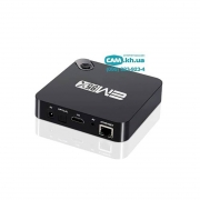 EM95X smart tv box