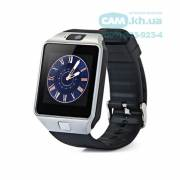 UWatch Smart DZ09
